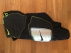 Nike Pro Combat Hyperstrong
