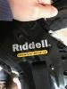 Vend épaulière Riddell Power Phantom