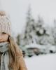 La santé au rythme des saisons : cueillir les trésors de l'hiver ! - 08/01/2019