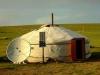 Voyage initiatique en Mongolie 15/07/2019