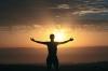 Méditation de pleine conscience - miracle Morning ! - Tous les 15 jours