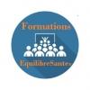 Formation EFT EquilibreSante® Dijon 7 au 12 janvier 2019