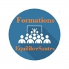 Formation EFT  EquilibreSante® Montélimar du 4 au 9/12/2018