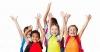 Atelier enfants 5 -11 ans 04/01/2019