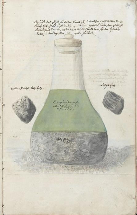 Atelier herboriste - Les baumes parfumés du Solstice d'Hiver - 21/12/18