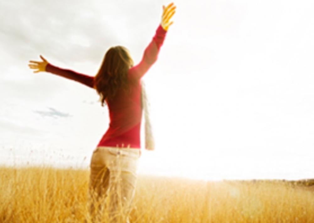 Se libérer de ses tensions physiques et mentales avec la Sophrologie