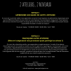 Atelier Auto-Hypnose à Montpellier Niveau 2 Pratiquants