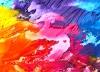 ATELIER lâcher-prise et créativité