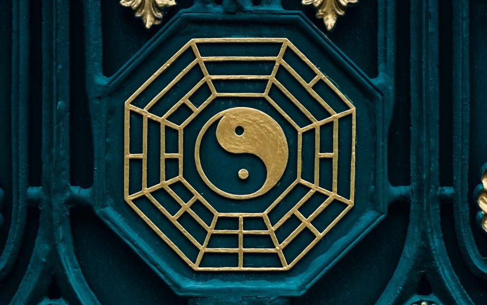 Gong bath et méditation transcendentale