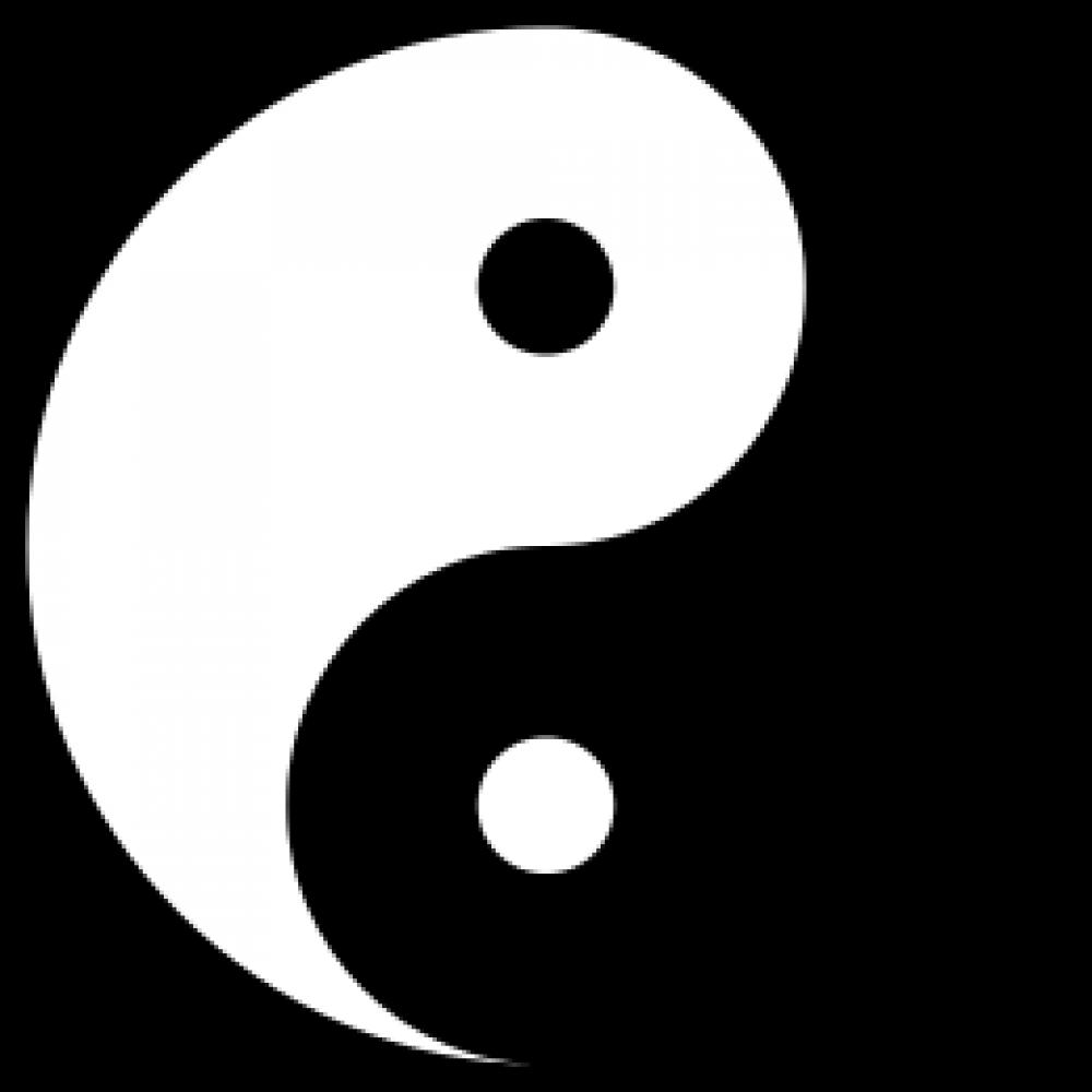 La nature des plantes - bases de la médecine chinoise et herboristerie