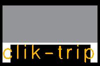 clik-trip logo