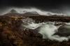 UK - Isle of Skye Photography Workshop (3/4 Day Trip Option)