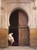Morocco - Fez Two Day Photo Walk