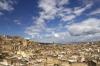 Morocco - Fez One Day Photo Walk