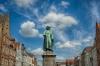 Belgium - Hidden Brugge Group Tour