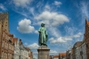 Belgium - Hidden Brugge Private tour