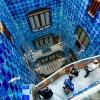 Barcelona Gaudi's Modernism II Photo Workshop, Spain