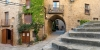 Costa Brava to Girona Photo Excursion, Barcelona, Spain