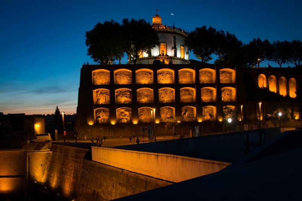 Portugal - Porto One Day Photo Tour