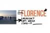 My Lockdown Days - Florence