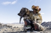 Mongolia - From Steppe to Eagle Hunters