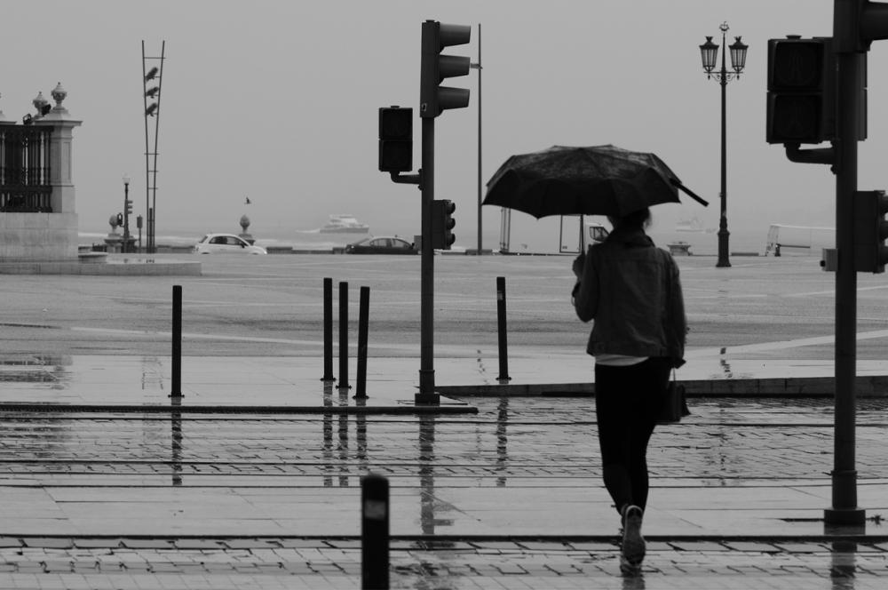 Portugal - Lisbon Full Day Photo Tour