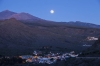 Spain - Dawn to dusk Tenerife Experience