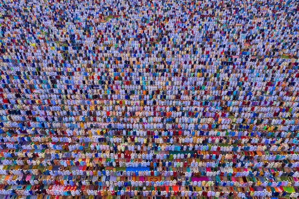 Bangladesh - Travel and documentary photography