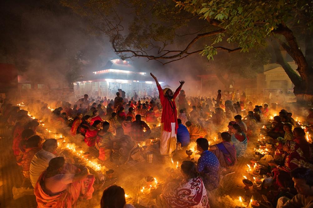 Before you go - Bangladesh