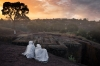 Ethiopia - Origin of Mankind Virtual Photography Expedition