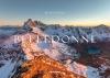 Belledonne wild beauty - Belledonne beauté sauvage