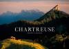Chartreuse secret and wild - Chartreuse secrète et sauvage