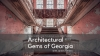 11: June 24th 2021: Georgia - The hidden architecture and taking your camera off the beaten path