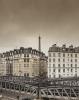 Le Petit Louvre