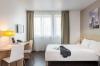 APPART'HOTEL ADAGIO ACCESS PARIS REUILLY
