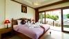 Hôtel STARLIGHT RESORT - Thaïlande
