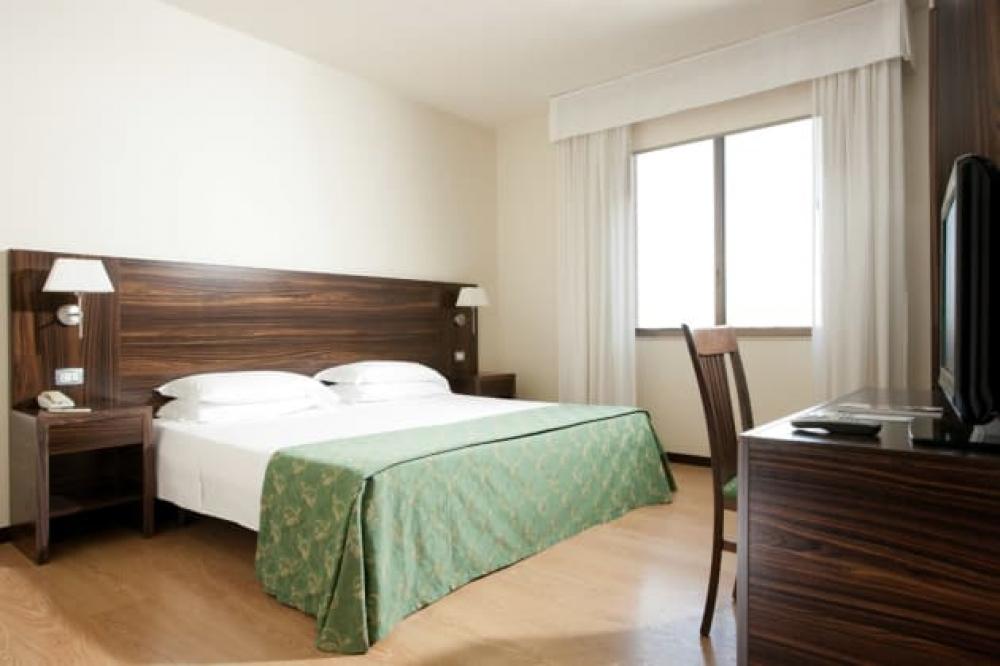 Quality Hotel Delfino 4* - Venise