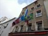 Auberge Internationale des Jeunes - Paris