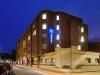 Ibis Budget Lille centre