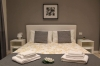 Spazio Cavour Guesthouse - Rome