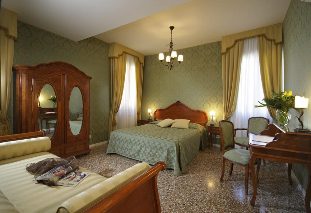 B&B Al Palazetto - Venise