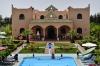 Riad Qodwa - Marrakech