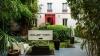 Le Quartier Bercy Square Paris