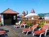 Aquarius Gay Guesthouse and Sauna