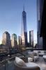 Marriott New York Downtown Manhattan