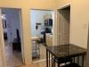 Resavoir Apartments