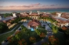 Lopesan Costa Bavaro All inclusive Resort
