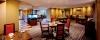 LE FRIQUET HOTEL***