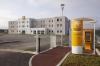 Hôtel Première Classe Caen Nord - Mémorial