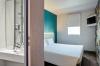 hotel F1 Paris Porte de Châtillon